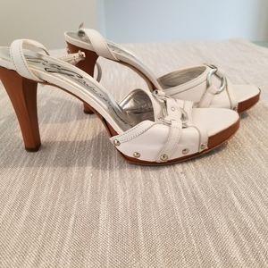Shoes - Dolce & Gabbana shoes